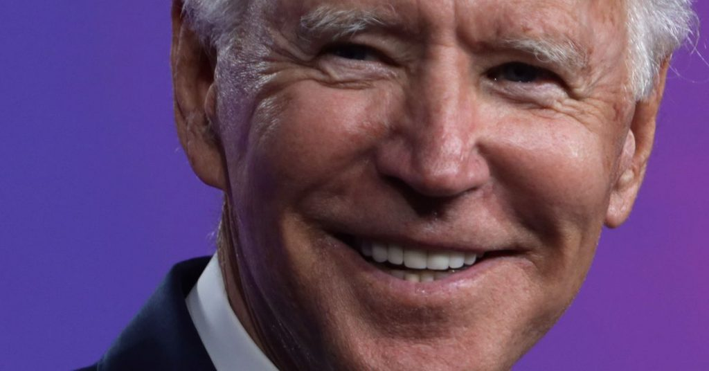 Biden campaign partners with Cameo for new fundraising effort