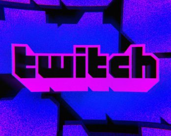 Both Twitch and Facebook Gaming grew in August