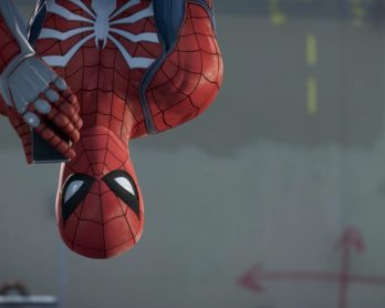 Buying Spider-Man Remastered on the PS5 is going to be needlessly confusing