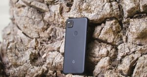 Google's Pixel 5 and Chromecast event: all of the latest news