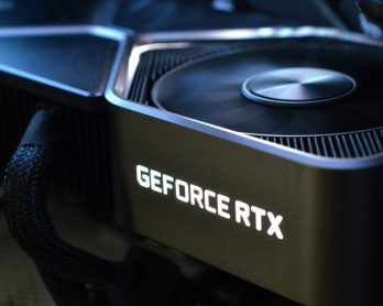 Here's why PC builders are demanding to know how many capacitors are in the RTX 3080