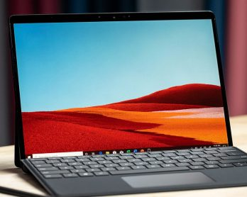 Microsoft reportedly launching Surface Pro X 2 in fall with new chip and color variant