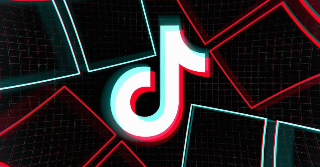 Microsoft says it's not acquiring TikTok after ByteDance rejects offer