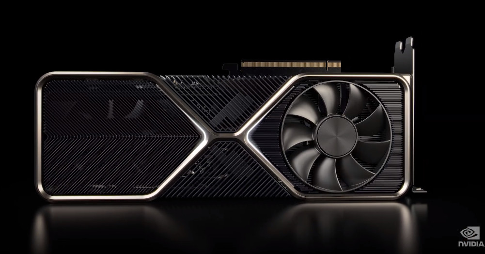 Nvidia announces new RTX 3080 GPU, priced at $699 and launching September 17th