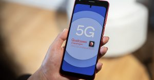 Qualcomm's new Snapdragon 750G has 5G, faster speeds, and improved AI performance