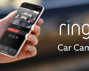Ring's Traffic Stop feature is about bringing more accountability to policing