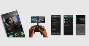 You can now stream your Xbox One games to your Android phone for free