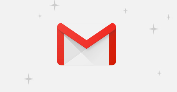 Gmail seemingly just removed the button that lets you triage loads of emails at once