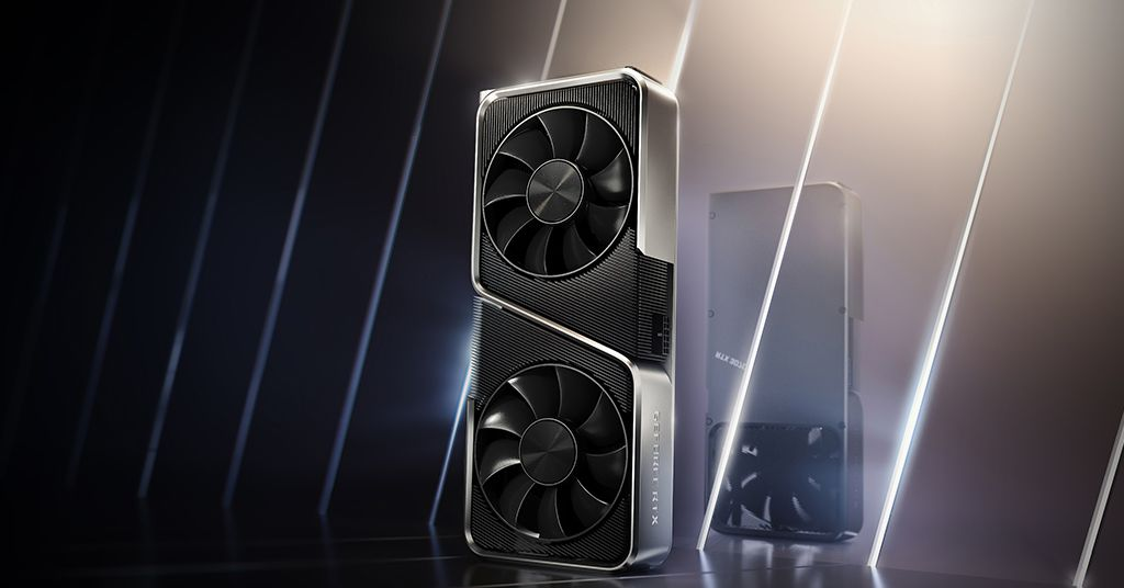 Nvidia delays RTX 3070 launch to October 29th