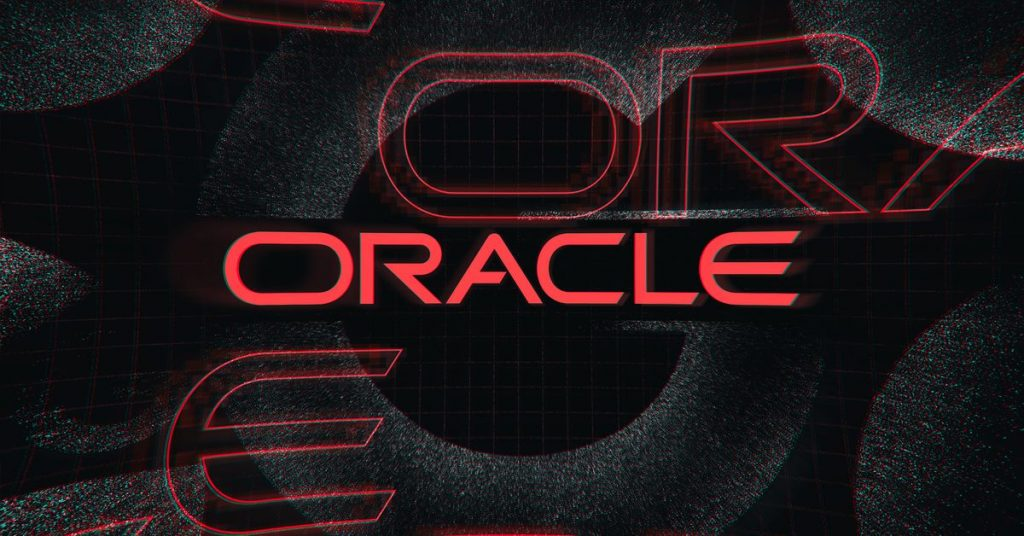 Oracle and Google's Supreme Court showdown was a battle of metaphors