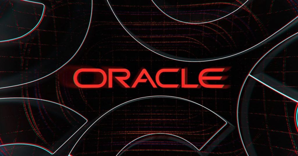 The Supreme Court is taking on Google and Oracle one last time